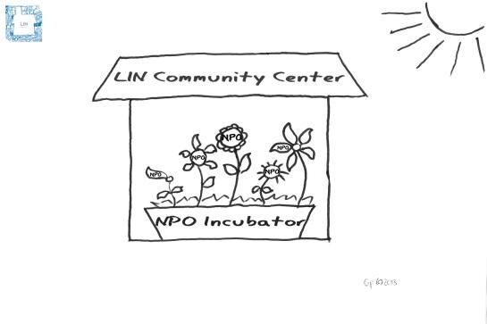 NPO Incubator_EN