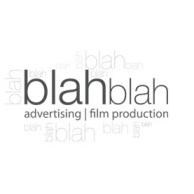 Blah Blah logo 2