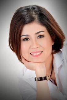 Ms. Uyen Ho
