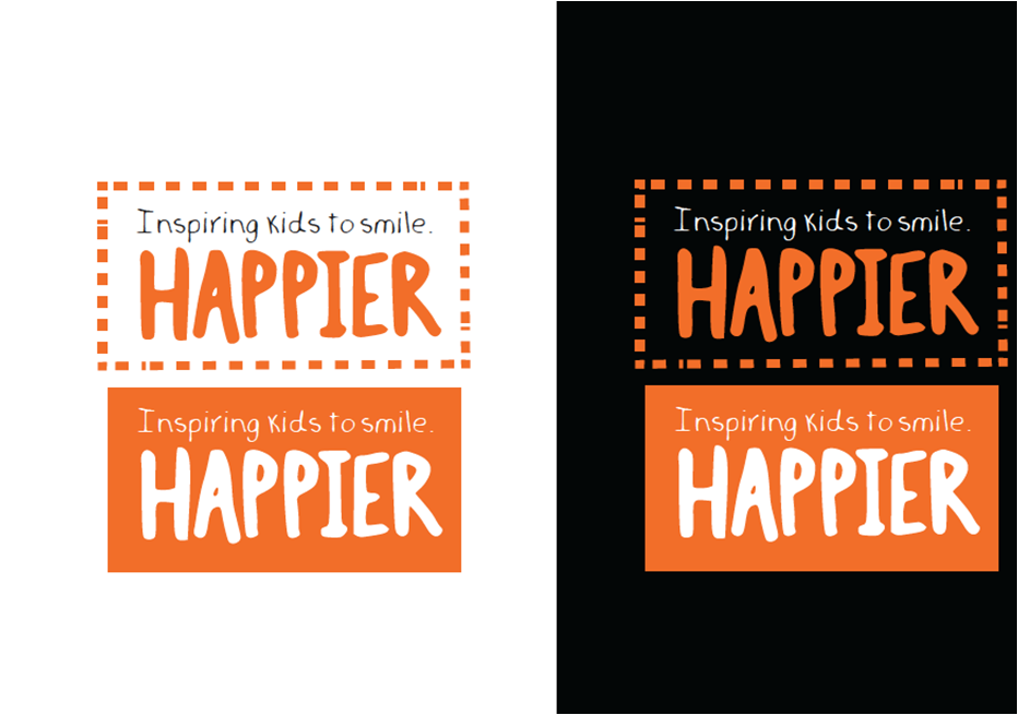 Happier logo1