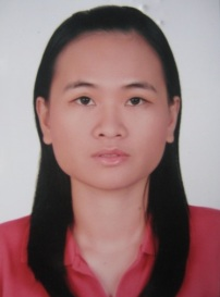 Ms. Hien