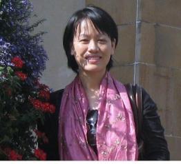 Ms. Huong_1