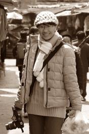 Nguyen QA