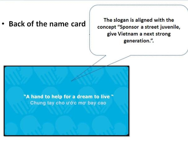 SPI namecard-back