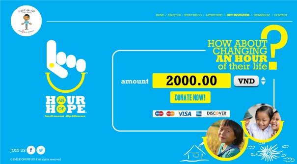 web_donations
